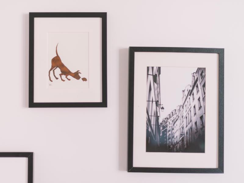 framed_photos